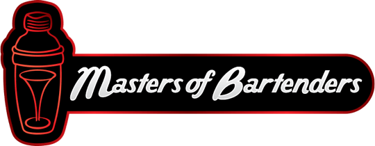 Kurs Sommelierski Masters of Bartenders
